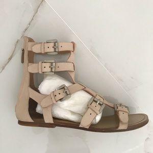 Sigerson Morison shoes, without box